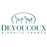 Devoucoux Saddles