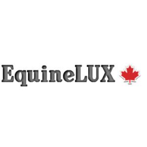 EquineLUX