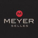 Meyer Selles Saddles