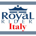 Royal Rider of Italy