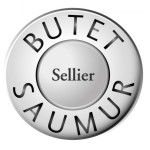 Butet Sellier Saddles